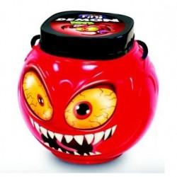 Calabaza Halloween Productos