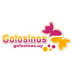 Combo REGULAR ( para 24 niños ) GOLOSINAS