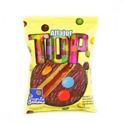 Alfajor Top x 12 u. Punta Ballena