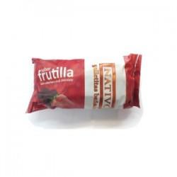 Galleta Nativo Sabor Frutilla GALLETAS