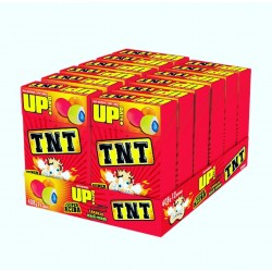 PASTILLAS TNT UP x 12 u. Pastillas
